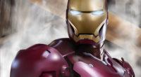 iron man behance art 1536522579 200x110 - Iron Man Behance Art - superheroes wallpapers, iron man wallpapers, hd-wallpapers, behance wallpapers, artwork wallpapers, artist wallpapers, 4k-wallpapers