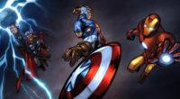 iron man captain america thor 10k 1536521561 200x110 - Iron Man Captain America Thor 10k - thor wallpapers, superheroes wallpapers, iron man wallpapers, hd-wallpapers, captain america wallpapers, 8k wallpapers, 5k wallpapers, 4k-wallpapers, 10k wallpapers