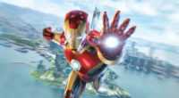 iron man experience 8k 1536520319 200x110 - Iron Man Experience 8k - superheroes wallpapers, iron man wallpapers, hd-wallpapers, 8k wallpapers, 5k wallpapers, 4k-wallpapers