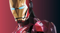 iron man facets 1536522366 200x110 - Iron Man Facets - iron man wallpapers, hd-wallpapers, facets wallpapers, behance wallpapers, artwork wallpapers, artist wallpapers, 4k-wallpapers