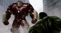 iron man hulkbuster vs the hulk 1536521961 200x110 - Iron Man Hulkbuster VS The Hulk - superheroes wallpapers, iron man wallpapers, hulkbuster wallpapers, hulk wallpapers, hd-wallpapers, deviantart wallpapers, artwork wallpapers, artist wallpapers, 4k-wallpapers