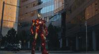 iron man in city 1536523004 200x110 - Iron Man In City - superheroes wallpapers, movies wallpapers, iron man wallpapers, hd-wallpapers, 5k wallpapers, 4k-wallpapers