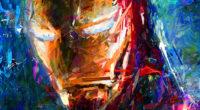 iron man portrait 1536522830 200x110 - Iron Man Portrait - superheroes wallpapers, iron man wallpapers, hd-wallpapers, digital art wallpapers, artwork wallpapers, 8k wallpapers, 5k wallpapers, 4k-wallpapers
