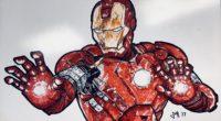 iron man sketch fan art 1536520179 200x110 - Iron Man Sketch Fan Art - iron man wallpapers, hd-wallpapers, artwork wallpapers, artist wallpapers, 4k-wallpapers