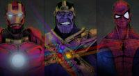 iron man thanos spiderman 1536522654 200x110 - Iron Man Thanos Spiderman - thanos-wallpapers, superheroes wallpapers, spiderman wallpapers, iron man wallpapers, hd-wallpapers, digital art wallpapers, artwork wallpapers, artist wallpapers, 8k wallpapers, 5k wallpapers, 4k-wallpapers