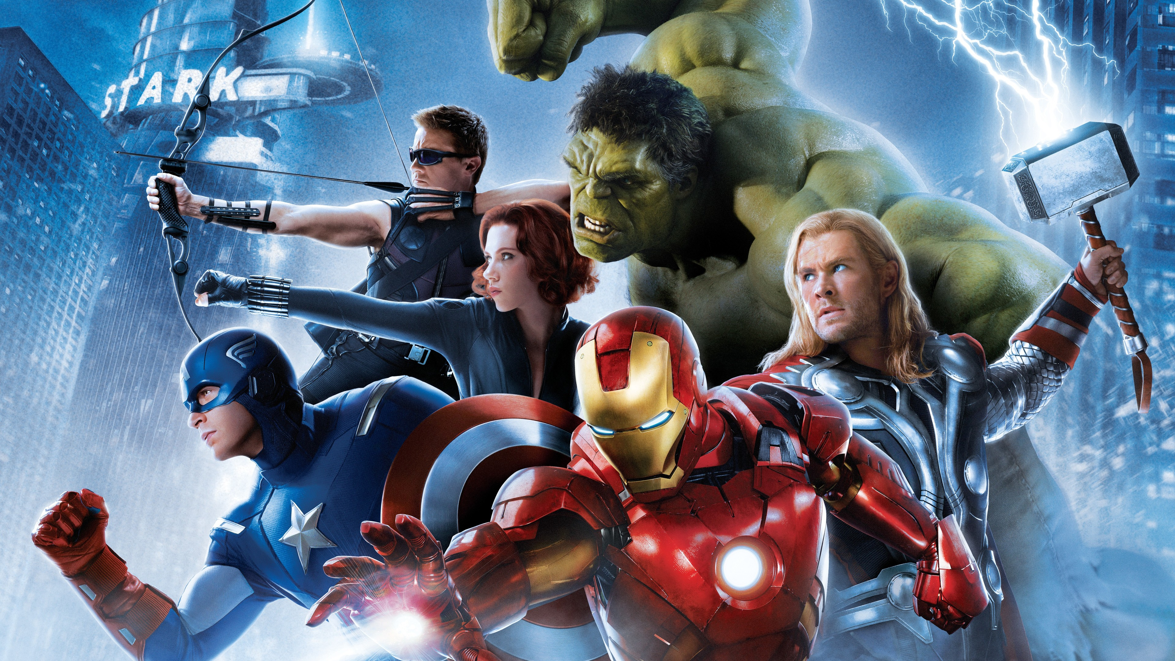 iron man thor captain america black widow hawkeye 1536521571 - Iron Man Thor Captain America Black Widow Hawkeye - thor wallpapers, superheroes wallpapers, iron man wallpapers, hd-wallpapers, hawkeye wallpapers, captain america wallpapers, black widow wallpapers, 5k wallpapers, 4k-wallpapers