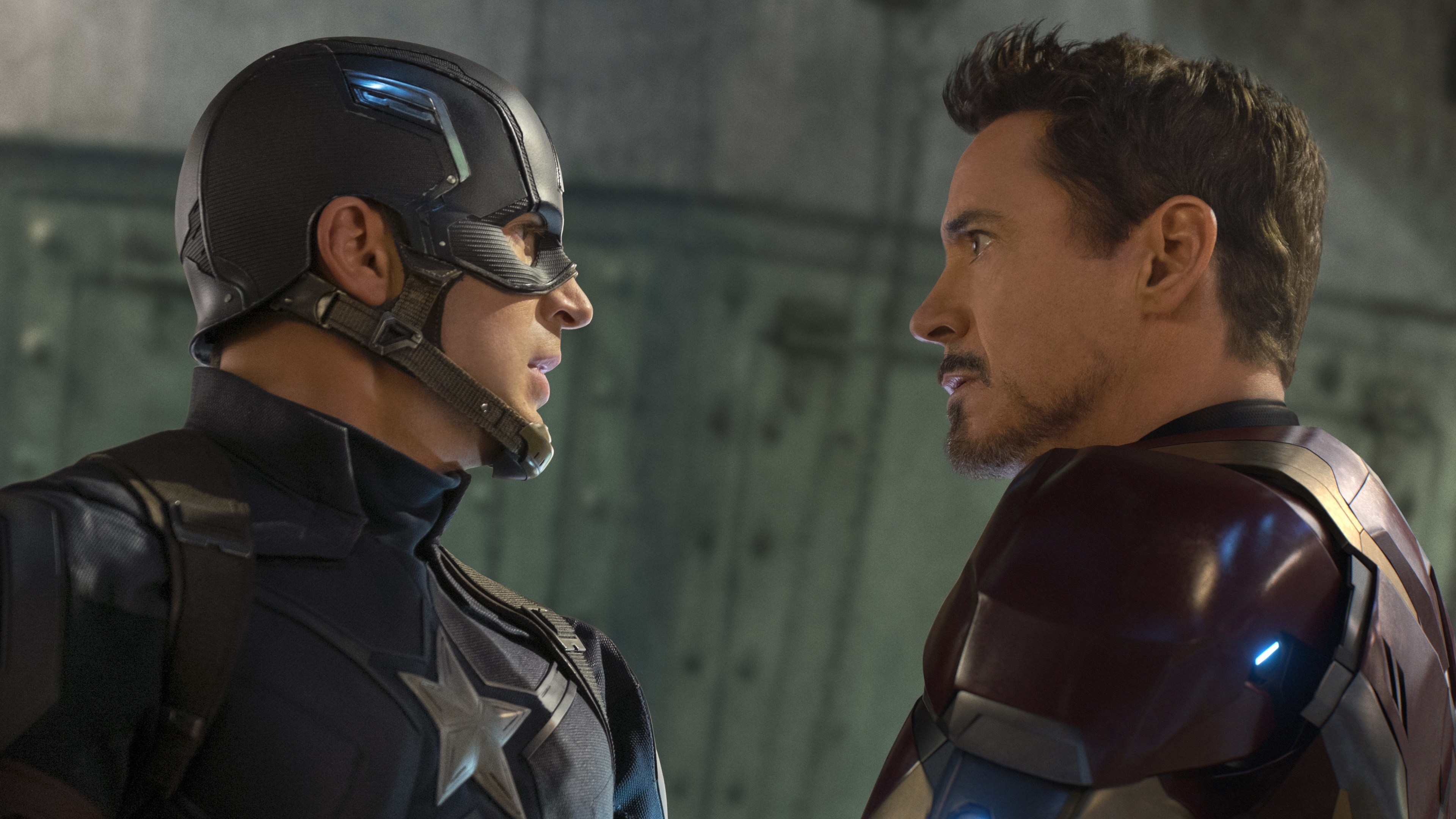 iron man v captain america 1536363595 - Iron Man V Captain America - super heroes wallpapers, movies wallpapers, iron man wallpapers, captain america wallpapers, captain america civil war wallpapers, 2016 movies wallpapers