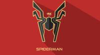 iron spider infinity war logo 1536522338 200x110 - Iron Spider Infinity War Logo - superheroes wallpapers, spiderman wallpapers, logo wallpapers, hd-wallpapers, deviantart wallpapers, artwork wallpapers, artist wallpapers, 5k wallpapers, 4k-wallpapers