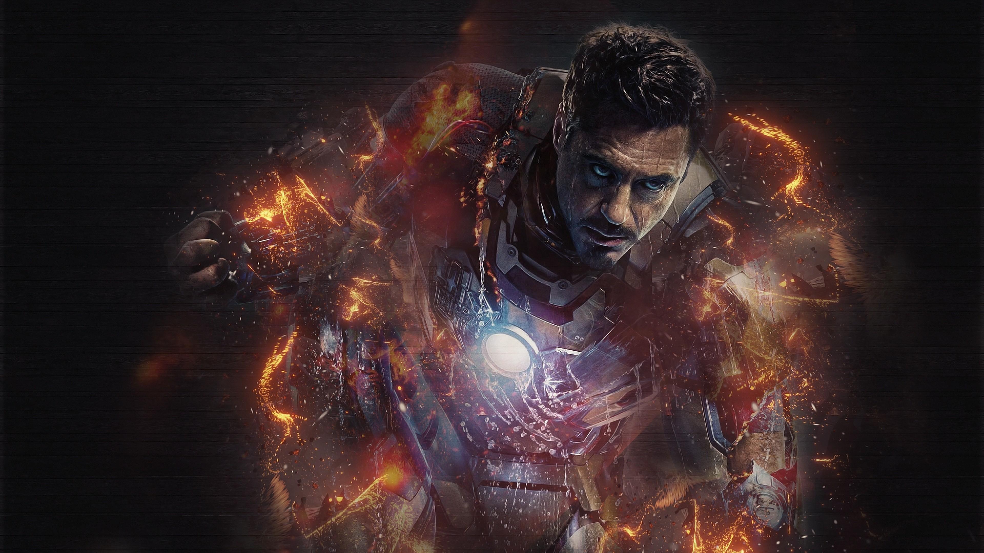 ironman 4k 2018 1537645991 - Ironman 4k 2018 - superheroes wallpapers, robert downey jr wallpapers, iron man wallpapers, hd-wallpapers, 4k-wallpapers