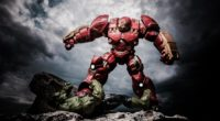 ironman hulkbuster vs the hulk 1536523921 200x110 - Ironman Hulkbuster Vs The Hulk - superheroes wallpapers, reddit wallpapers, iron man wallpapers, hulkbuster wallpapers, hulk wallpapers, hd-wallpapers, artist wallpapers, 5k wallpapers, 4k-wallpapers