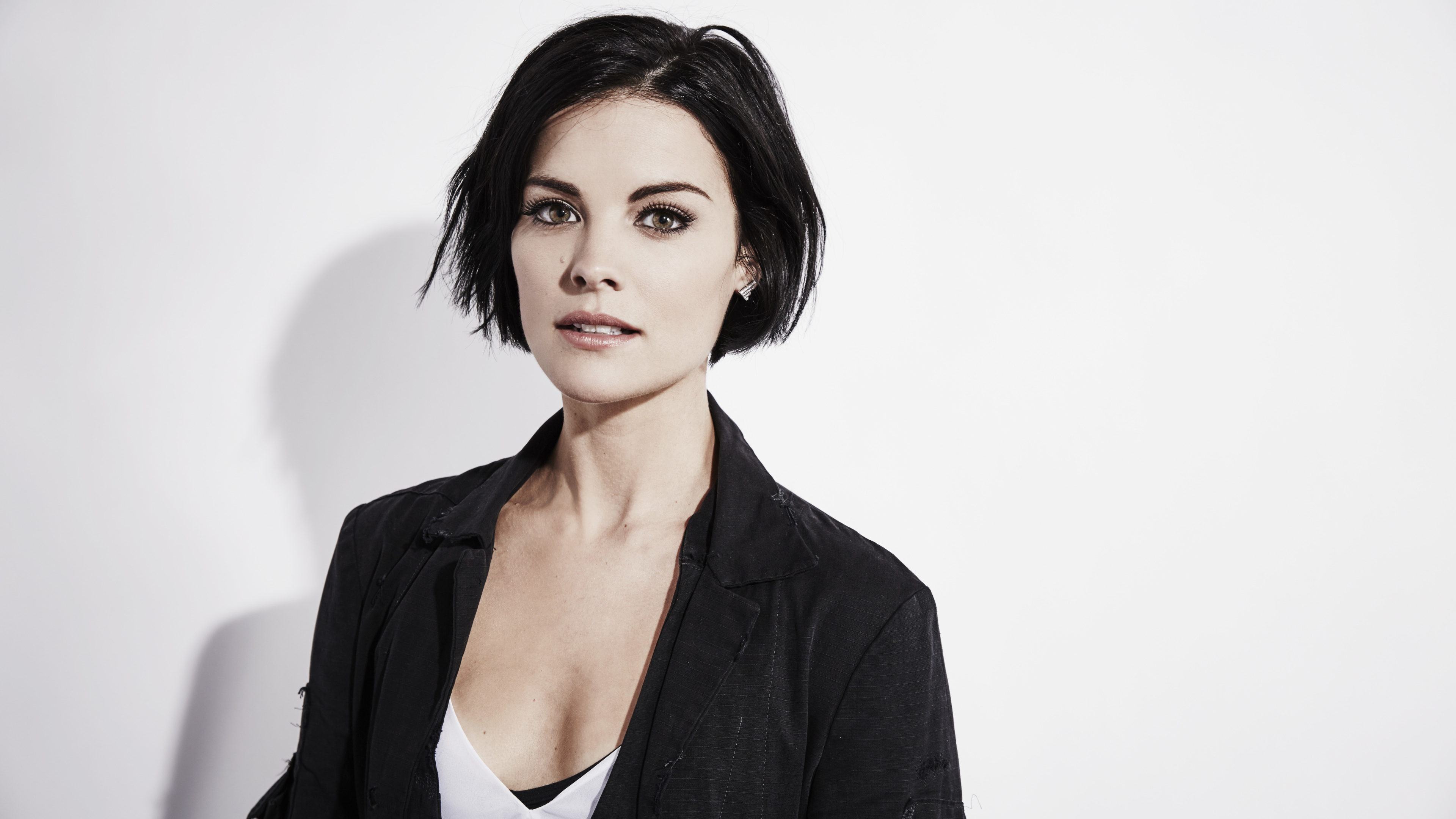 jaimie alexander 5k 1536862166 - Jaimie Alexander 5k - jaimie alexander wallpapers, hd-wallpapers, girls wallpapers, celebrities wallpapers, 5k wallpapers, 4k-wallpapers