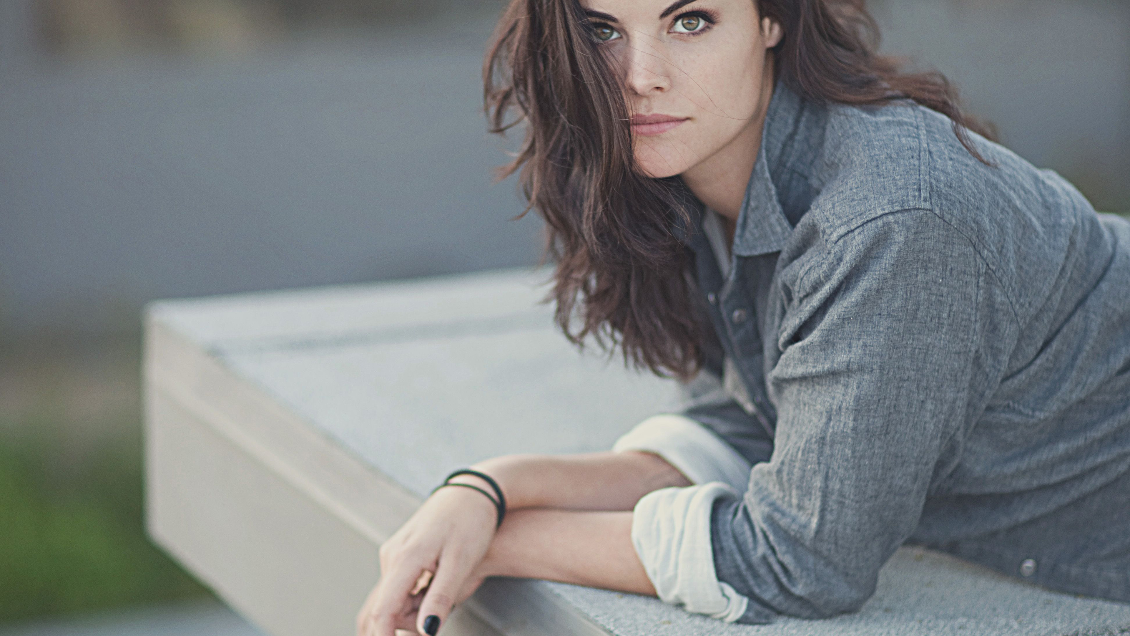 jaimie alexander 1536858885 - Jaimie Alexander - jaimie alexander wallpapers, hd-wallpapers, girls wallpapers, celebrities wallpapers, 4k-wallpapers