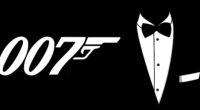james bond 007 1536401470 200x110 - James Bond 007 - movies wallpapers
