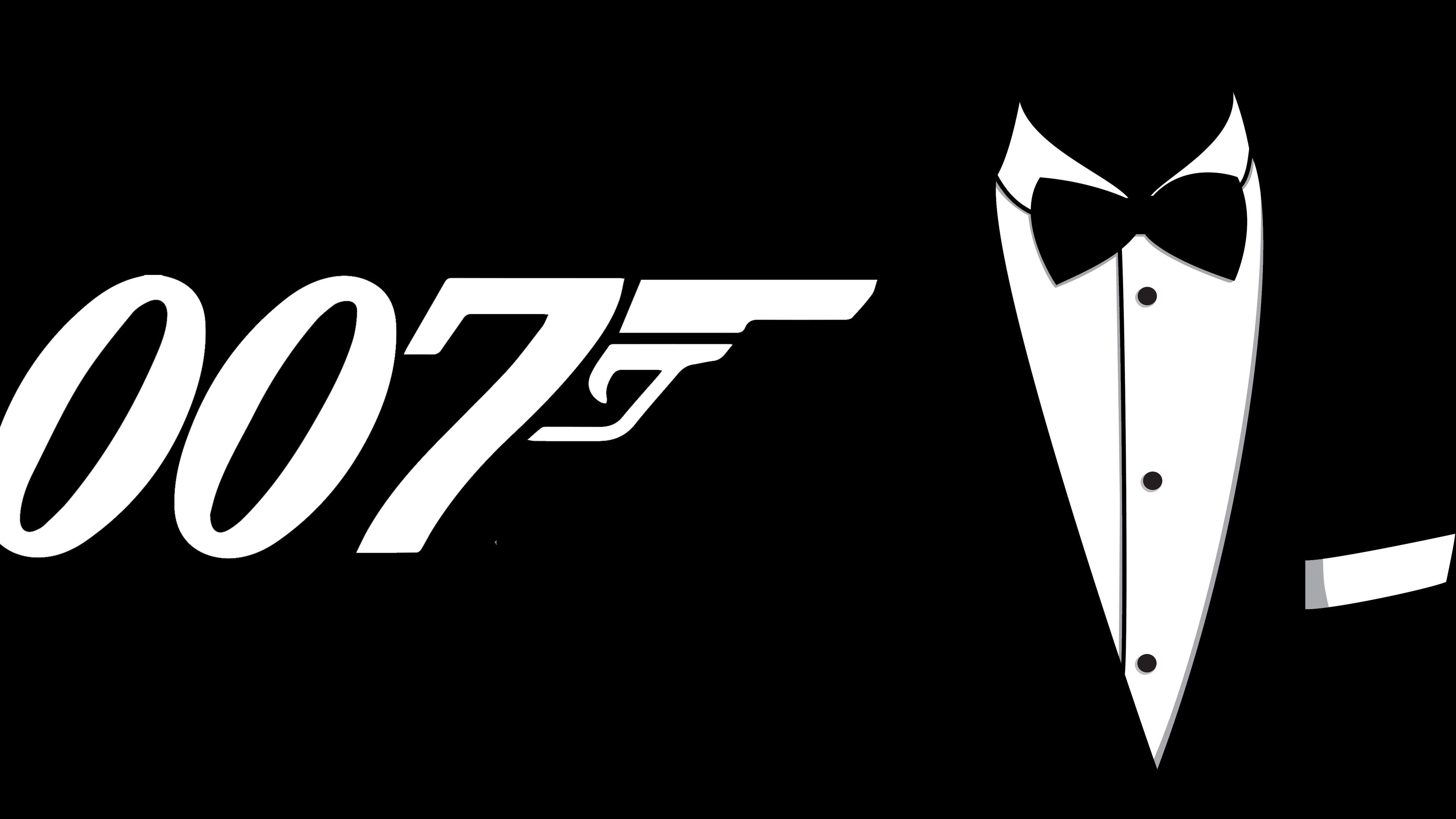james bond 007 1536401470 - James Bond 007 - movies wallpapers