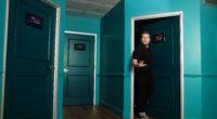 james corden 8k 2019 1536947486 200x110 - James Corden 8k 2019 - male celebrities wallpapers, james corden wallpapers, hd-wallpapers, boys wallpapers, 8k wallpapers, 5k wallpapers, 4k-wallpapers