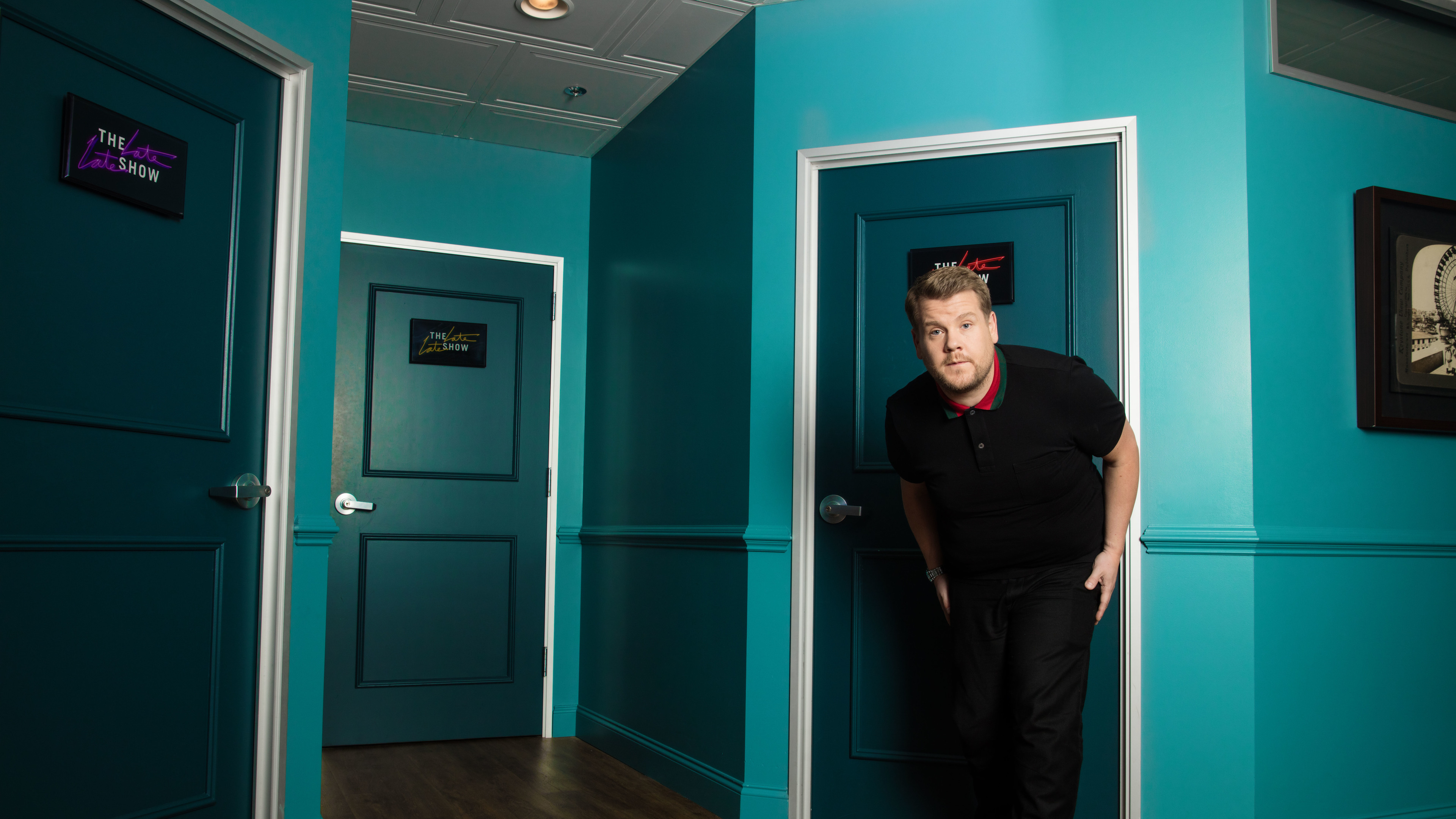 james corden 8k 1536947488 - James Corden 8k - male celebrities wallpapers, james corden wallpapers, hd-wallpapers, boys wallpapers, 8k wallpapers, 5k wallpapers, 4k-wallpapers