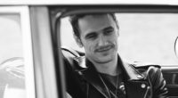james franco 5k 1536861817 200x110 - James Franco 5k - monochrome wallpapers, male celebrities wallpapers, james franco wallpapers, hd-wallpapers, boys wallpapers, black and white wallpapers, 5k wallpapers, 4k-wallpapers
