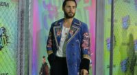 jared leto suicide squad 1536857322 200x110 - Jared Leto Suicide Squad - suicide squad wallpapers, jared leto wallpapers, celebrities wallpapers