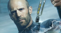 jason statham in the meg movie 1537644567 200x110 - Jason Statham In The Meg Movie - the meg wallpapers, movies wallpapers, jason statham wallpapers, hd-wallpapers, 4k-wallpapers, 2018-movies-wallpapers
