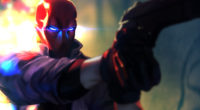 jason todd as redhood 1536522605 200x110 - Jason Todd As Redhood - superheroes wallpapers, red hood wallpapers, hd-wallpapers, digital art wallpapers, deviantart wallpapers, artwork wallpapers, artist wallpapers, 5k wallpapers, 4k-wallpapers
