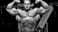 jay cutler 1536856754 200x110 - Jay Cutler - monochrome wallpapers, jay cutler wallpapers, fitness wallpapers, bodybuilder wallpapers, body builder wallpapers, black and white wallpapers