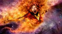 jean grey phoenix comic character 1536520363 200x110 - Jean Grey Phoenix Comic Character - superheroes wallpapers, phoenix wallpapers, jean grey wallpapers, hd-wallpapers, digital art wallpapers, comic wallpapers, artwork wallpapers, artist wallpapers, 4k-wallpapers
