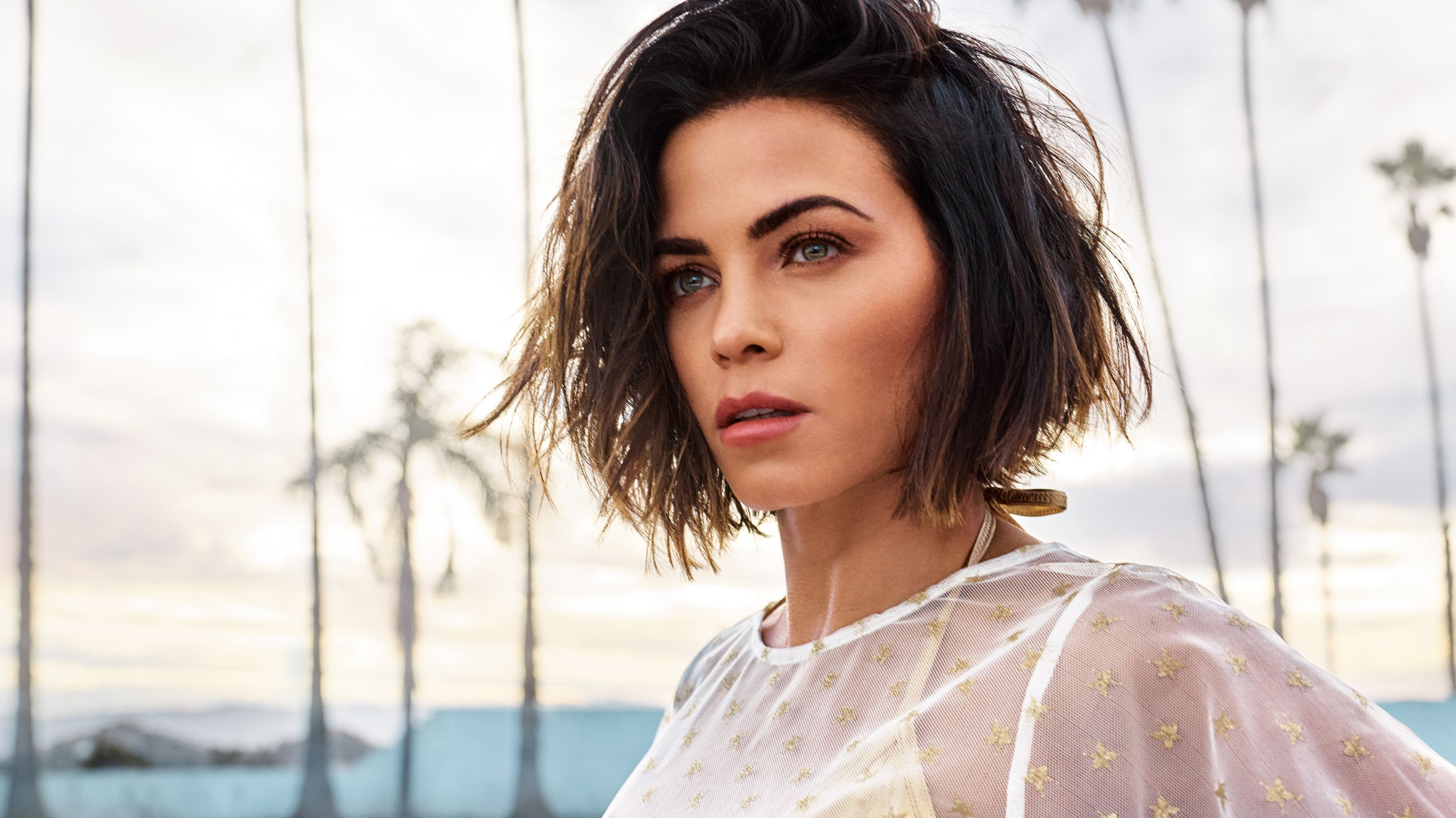 jenna dewan 2019 photoshoot 1536863296 - Jenna Dewan 2019 Photoshoot - photoshoot wallpapers, jenna dewan wallpapers, hd-wallpapers, girls wallpapers, celebrities wallpapers, 4k-wallpapers