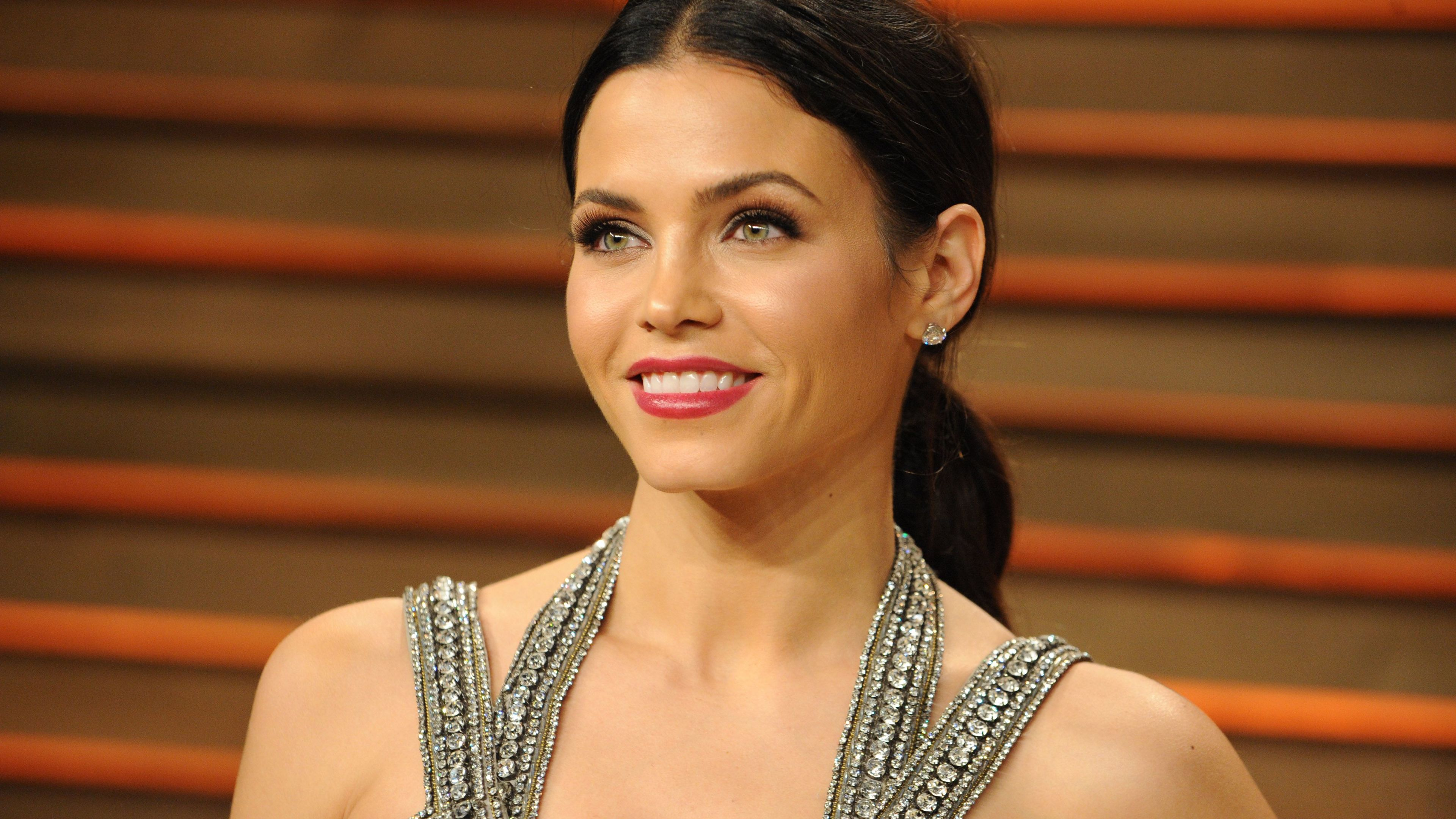jenna dewan 1536862954 - Jenna Dewan - jenna dewan wallpapers, hd-wallpapers, girls wallpapers, celebrities wallpapers, 4k-wallpapers
