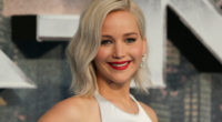 jennifer lawrence 2016 1536857004 200x110 - Jennifer Lawrence 2016 - jennifer lawrence wallpapers, girls wallpapers, celebrities wallpapers