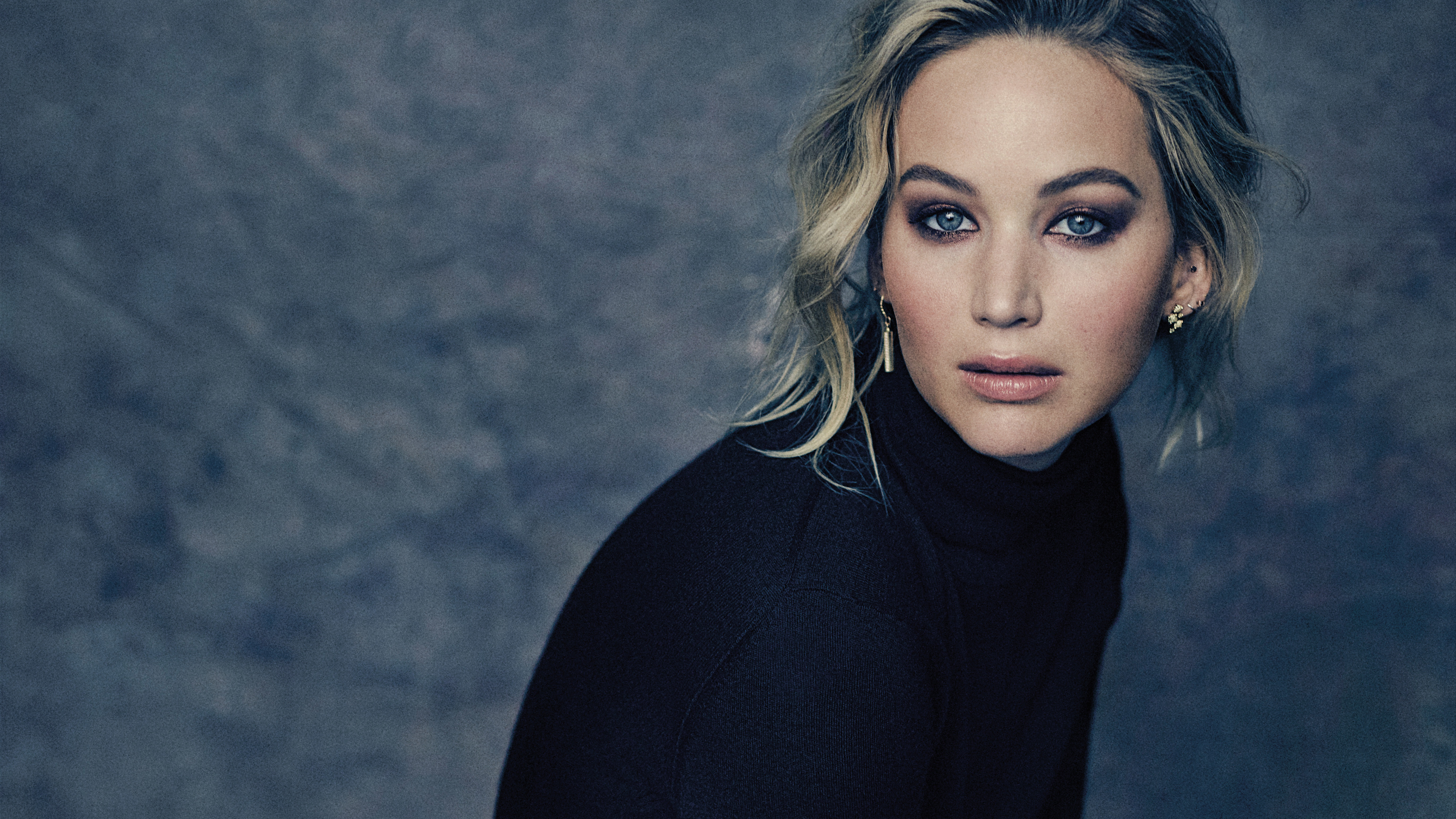 jennifer lawrence the hollywood reporter 2017 5k 1536862426 - Jennifer Lawrence The Hollywood Reporter 2017 5k - model wallpapers, jennifer lawrence wallpapers, hd-wallpapers, girls wallpapers, celebrities wallpapers, 5k wallpapers, 4k-wallpapers