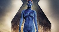 jennifer lawrence x men days of future past 1536361797 200x110 - Jennifer Lawrence X Men Days Of Future Past - x men wallpapers, movies wallpapers, jennifer lawrence wallpapers