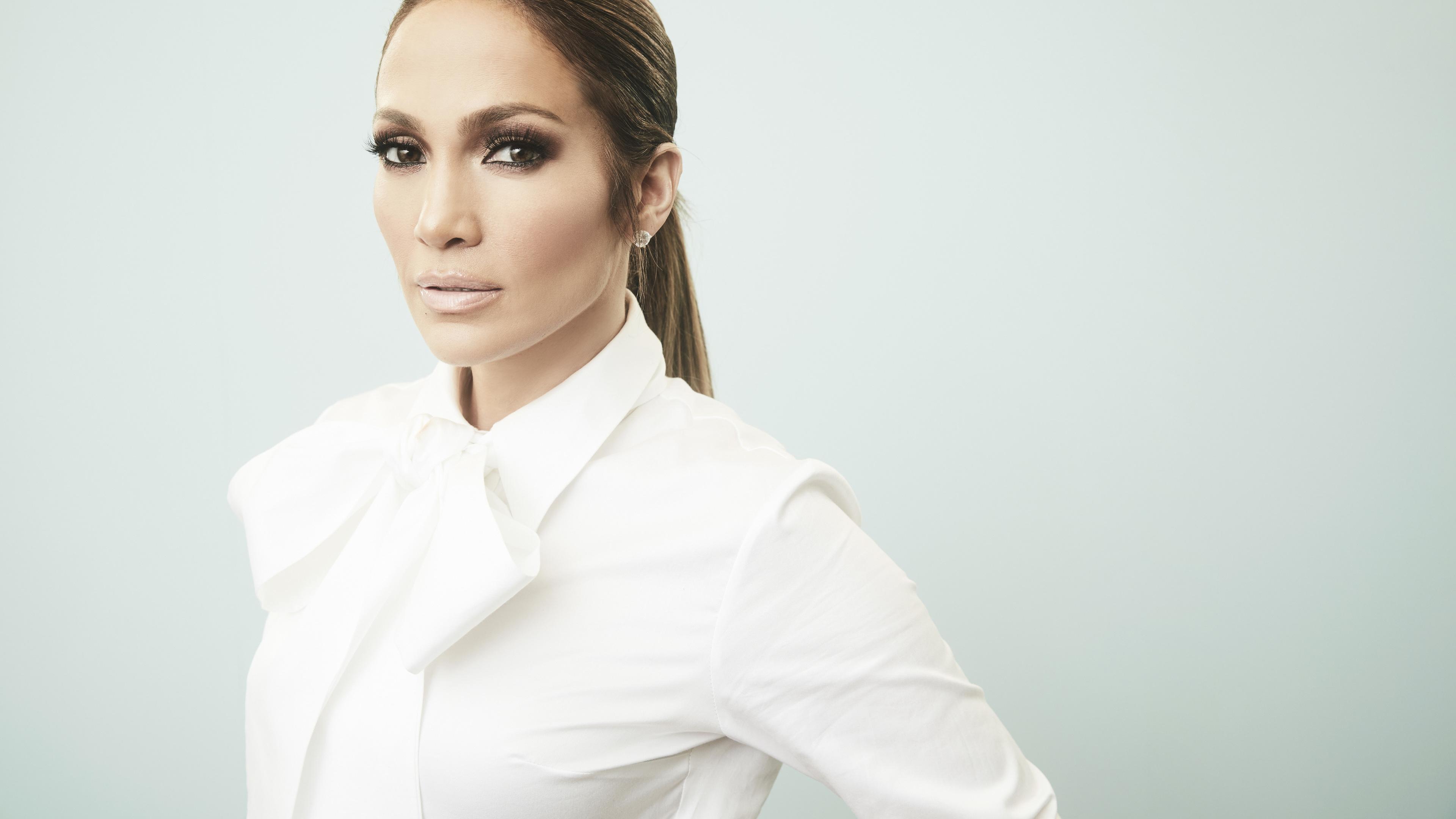 jennifer lopez 2018 1536861300 - Jennifer Lopez 2018 - singer wallpapers, music wallpapers, jennifer lopez wallpapers, hd-wallpapers, girls wallpapers, celebrities wallpapers, 5k wallpapers, 4k-wallpapers