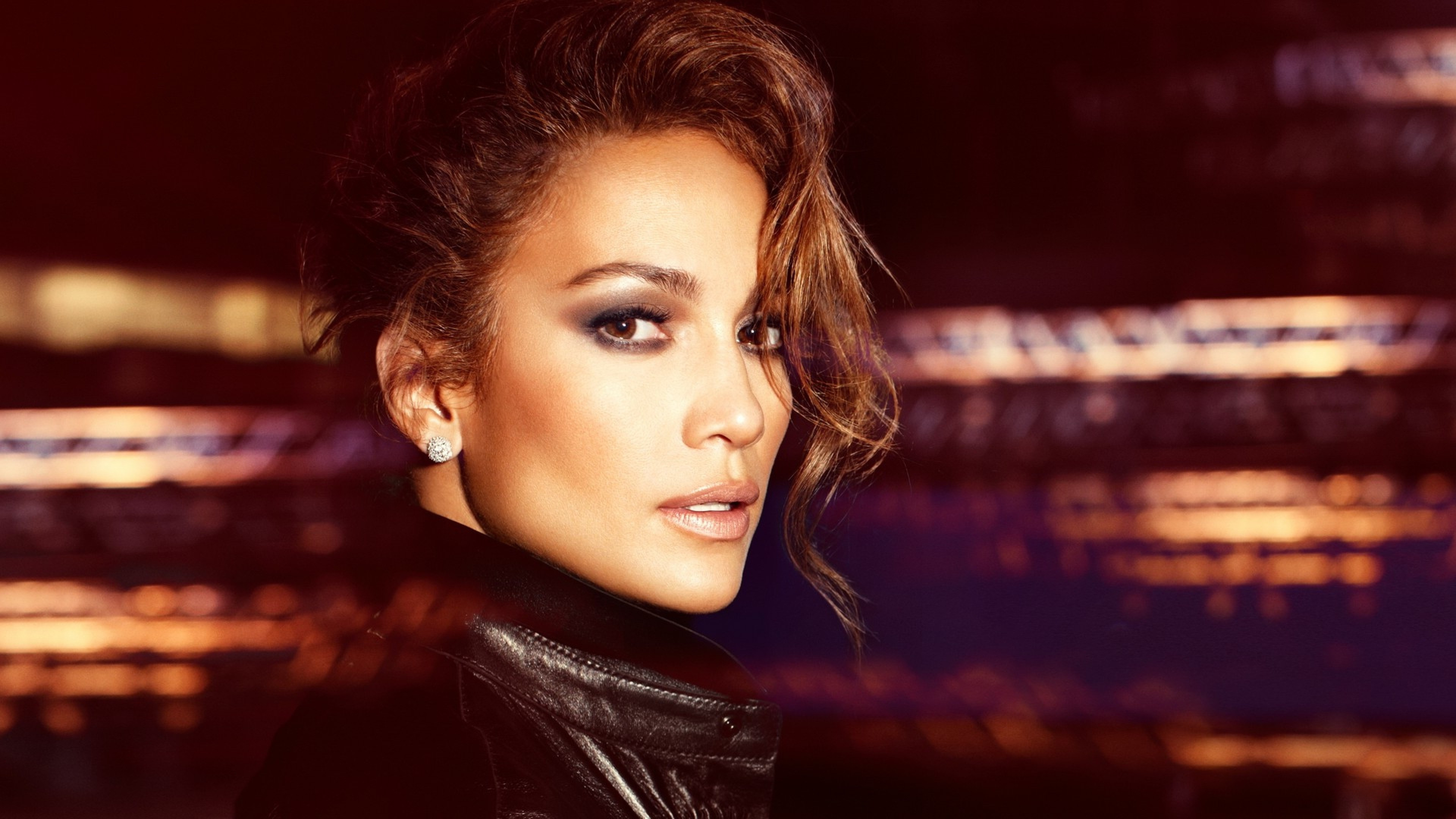 jennifer lopez 2 1536855785 - Jennifer Lopez 2 - jennifier lopez wallpapers, girls wallpapers, celebrities wallpapers