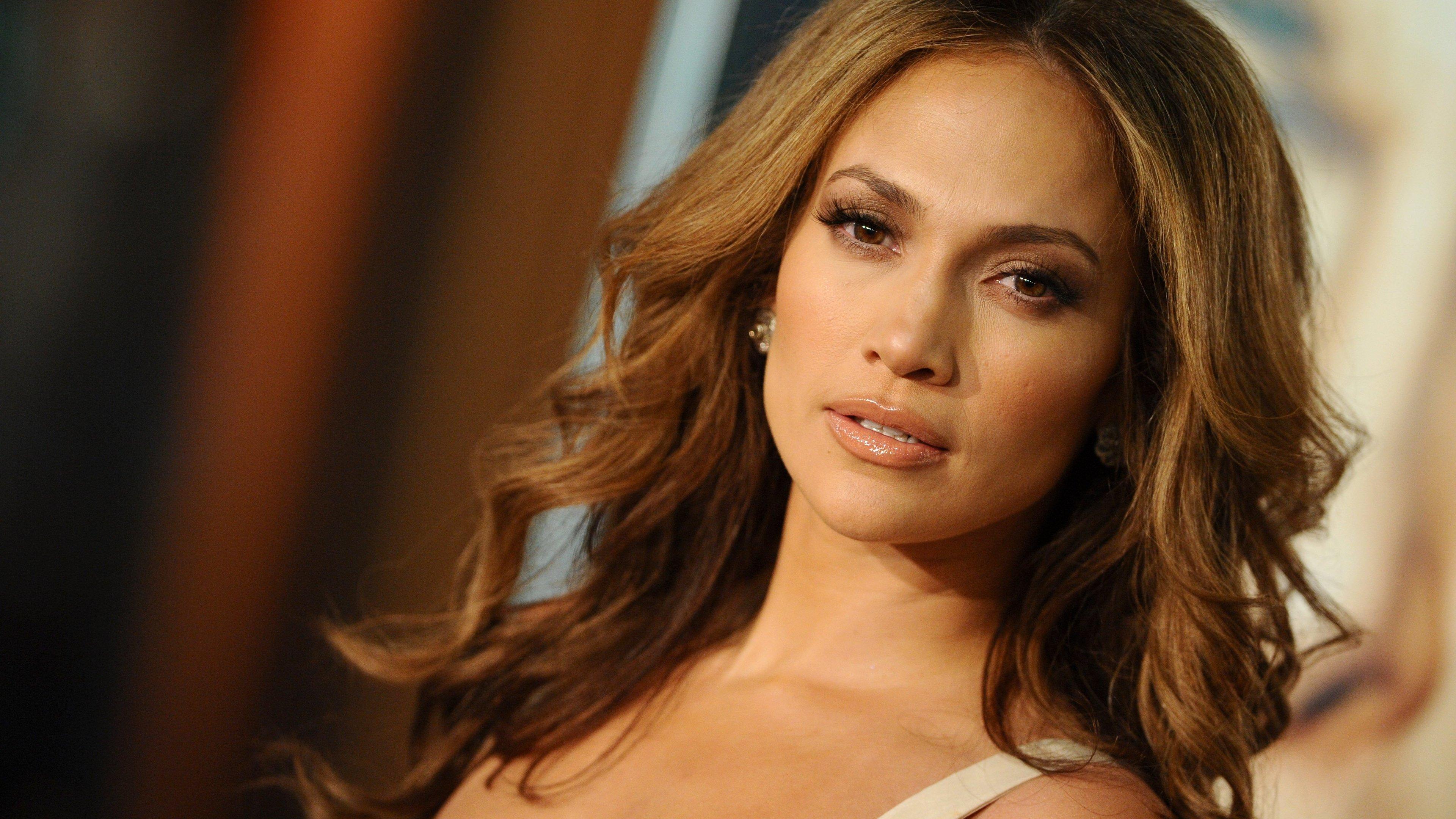 jennifer lopez 4k 1536861297 - Jennifer Lopez 4k - singer wallpapers, music wallpapers, jennifer lopez wallpapers, hd-wallpapers, girls wallpapers, celebrities wallpapers, 4k-wallpapers