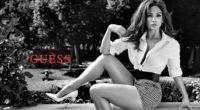 jennifer lopez guess campaign photoshoot 5k 1536862111 200x110 - Jennifer Lopez Guess Campaign Photoshoot 5k - photoshoot wallpapers, monochrome wallpapers, jennifer lopez wallpapers, hd-wallpapers, girls wallpapers, celebrities wallpapers, black and white wallpapers, 5k wallpapers, 4k-wallpapers