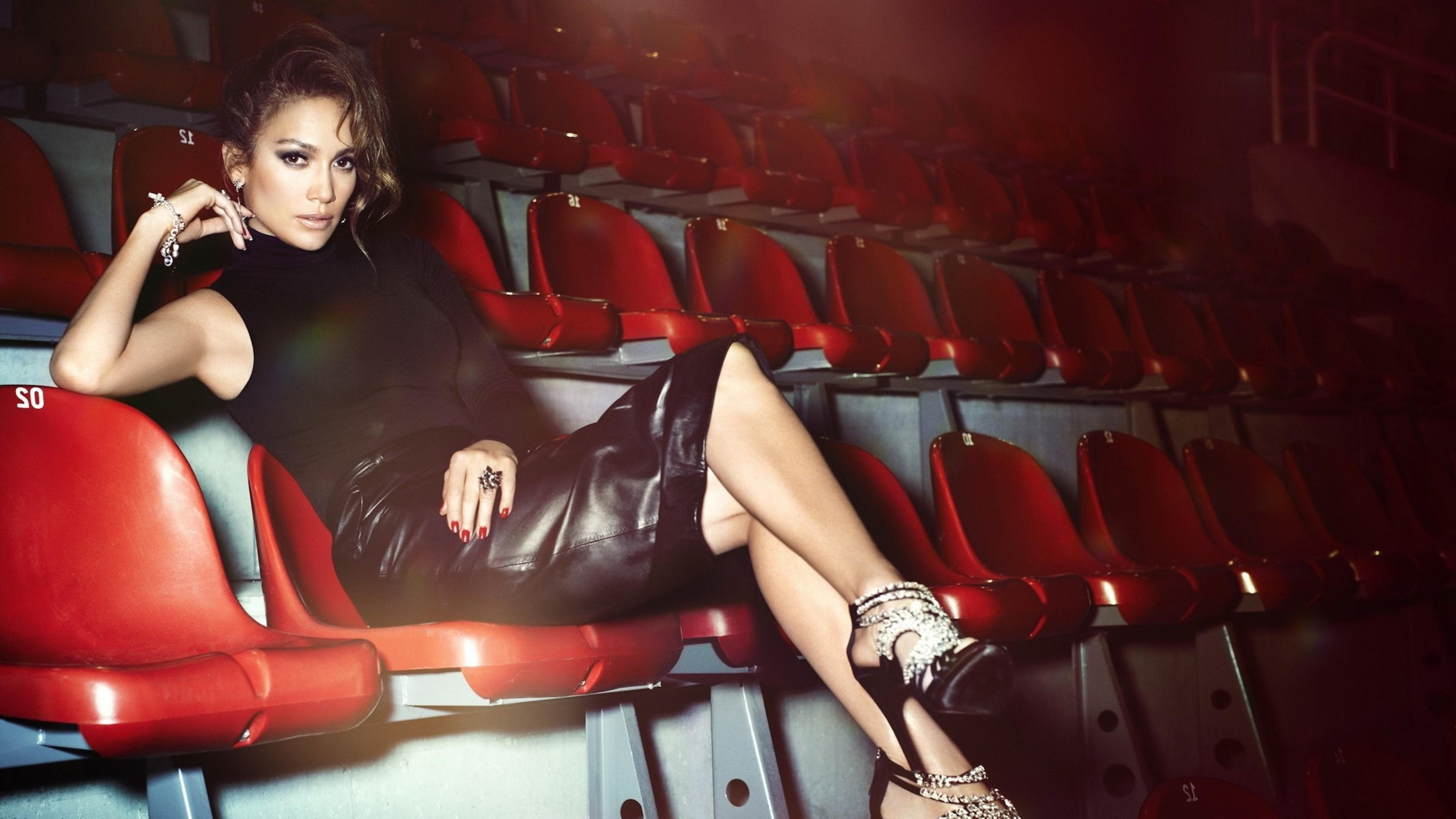 jennifer lopez 1536855787 - Jennifer Lopez - jennifier lopez wallpapers, girls wallpapers, celebrities wallpapers
