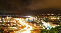 jersey saint helier cityscape night 4k 1538065142 200x110 - jersey, saint helier, cityscape, night 4k - saint helier, Jersey, Cityscape