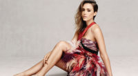 jessica alba 5k 2018 1536860635 200x110 - Jessica Alba 5k 2018 - jessica alba wallpapers, hd-wallpapers, girls wallpapers, celebrities wallpapers, 5k wallpapers, 4k-wallpapers