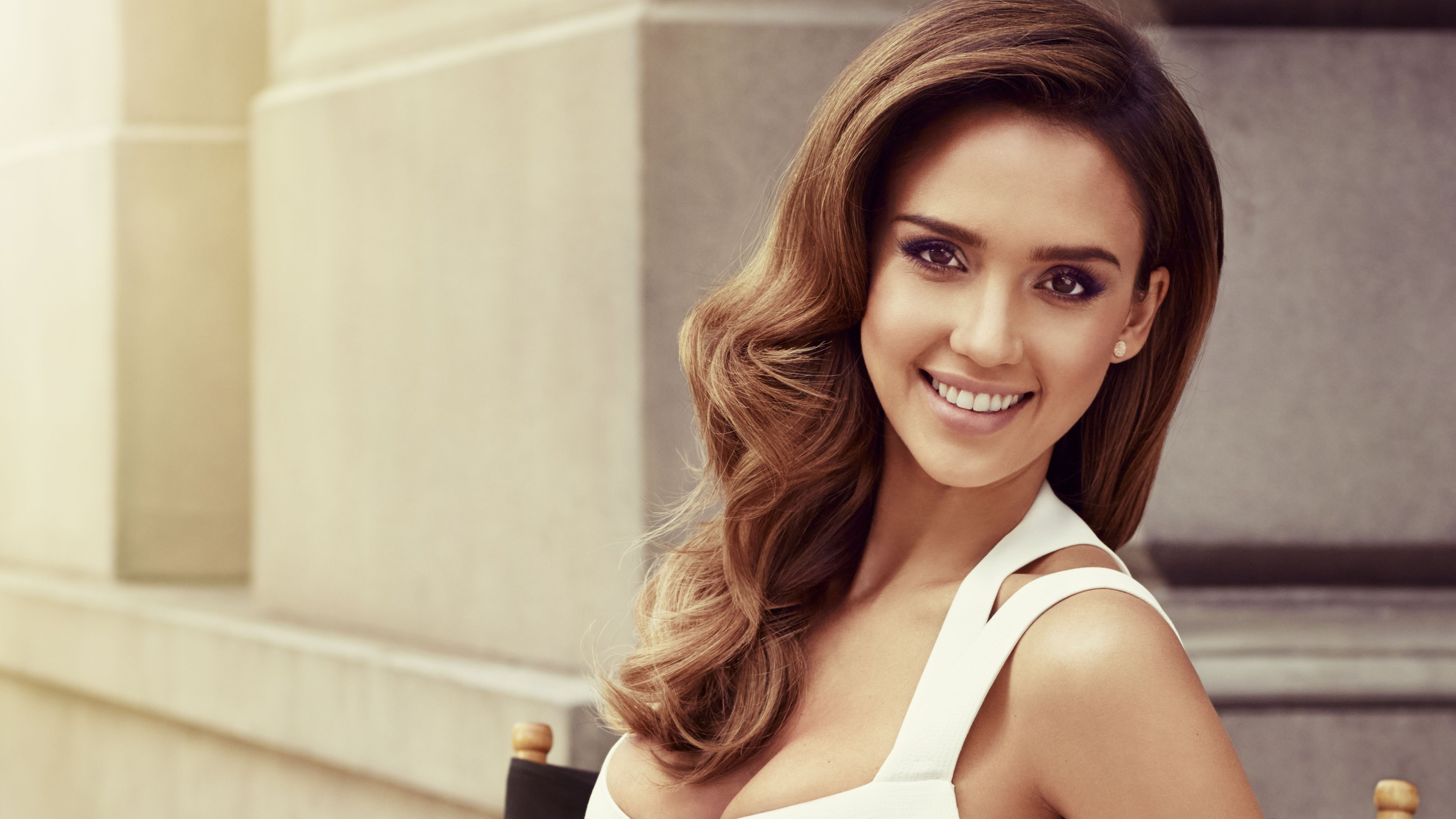 jessica alba 5k 1536857536 - Jessica Alba 5k - jessica alba wallpapers, girls wallpapers, celebrities wallpapers, 5k wallpapers