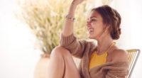 jessica alba allure 2018 1536861268 200x110 - Jessica Alba Allure 2018 - jessica alba wallpapers, hd-wallpapers, girls wallpapers, celebrities wallpapers, 5k wallpapers, 4k-wallpapers