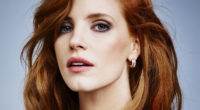 jessica chastain 5k 1536861103 200x110 - Jessica Chastain 5k - jessica chastain wallpapers, hd-wallpapers, girls wallpapers, celebrities wallpapers, 5k wallpapers, 4k-wallpapers
