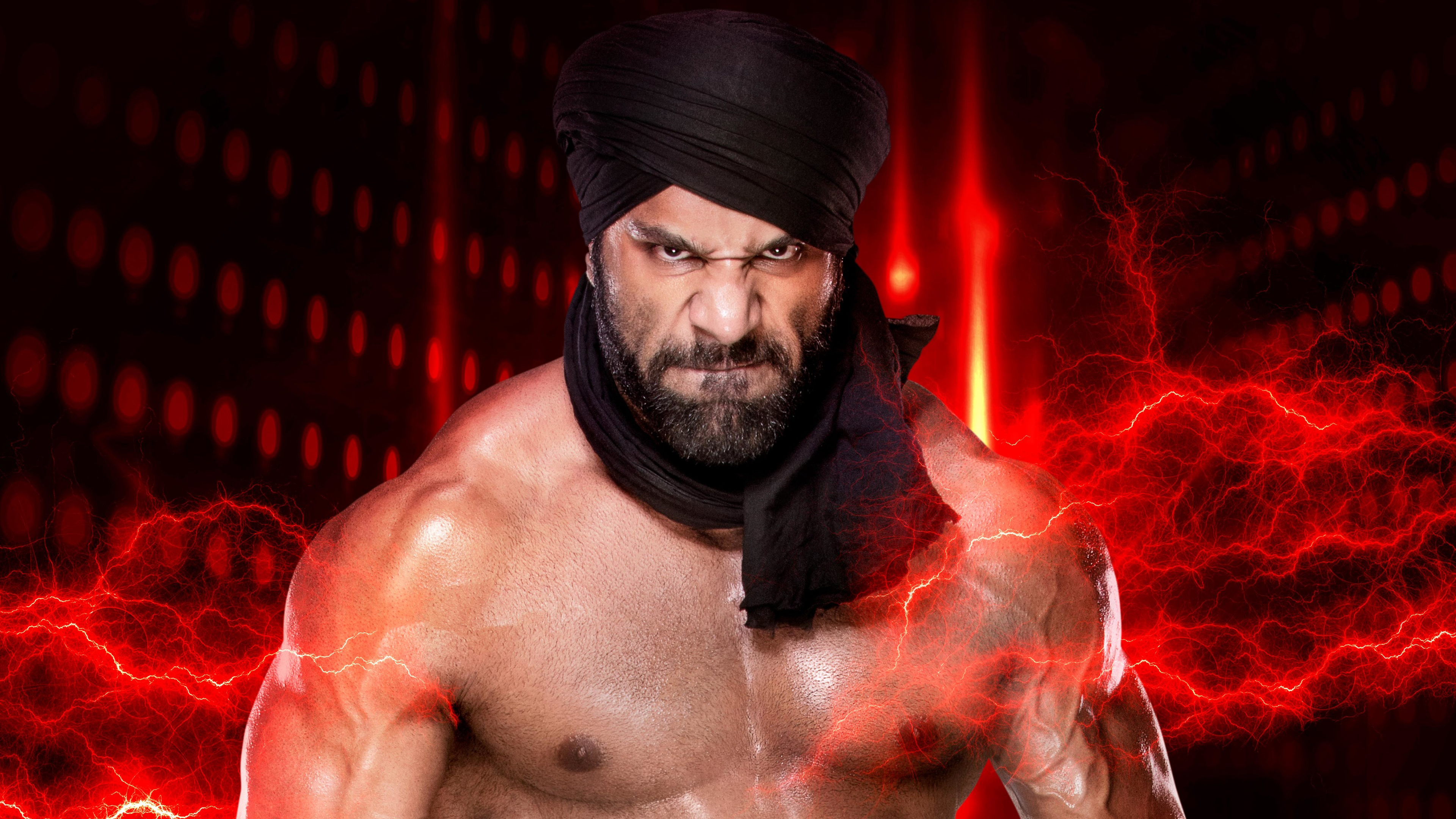 jinder mahal wwe 2k19 1537691964 - Jinder Mahal WWE 2K19 - wwe wallpapers, wwe 2k19 wallpapers, jinder mahal wallpapers, hd-wallpapers, games wallpapers, 4k-wallpapers, 2019 games wallpapers