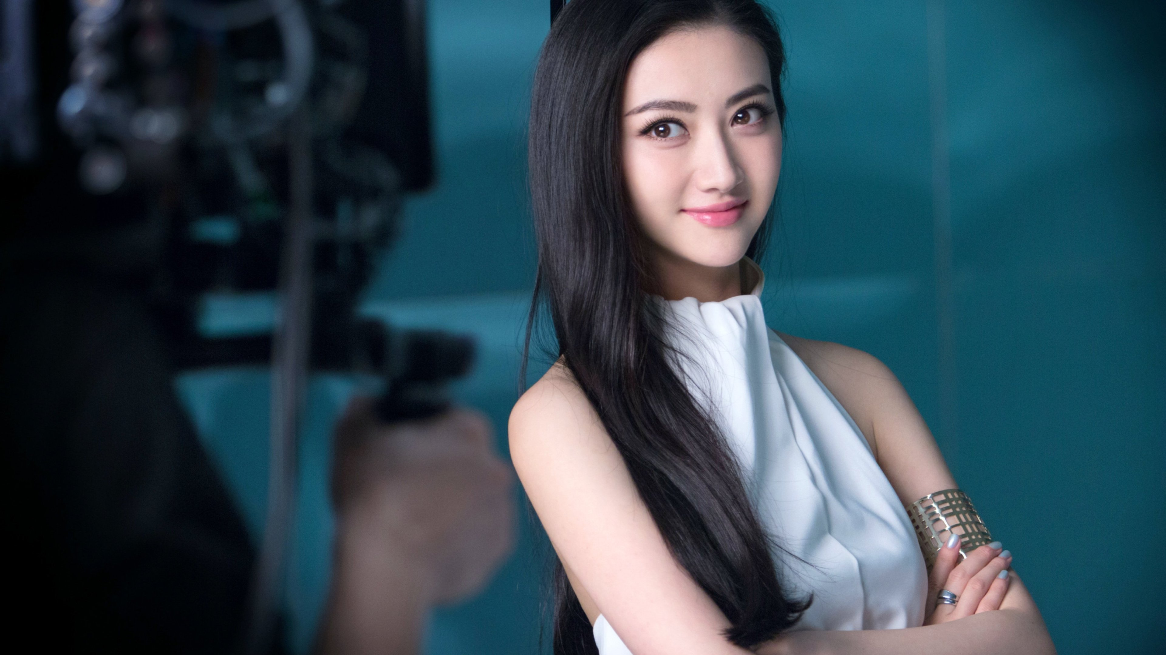 jing tian 1536859539 - Jing Tian - jing tian wallpapers, hd-wallpapers, girls wallpapers, celebrities wallpapers, actress wallpapers, 4k-wallpapers