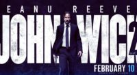 john wick 2 4k 2017 1536401098 200x110 - John Wick 2 4k 2017 - movies wallpapers, keanu reeves wallpapers, john wick chapter 2 wallpapers, hd-wallpapers, 4k-wallpapers, 2017 movies wallpapers