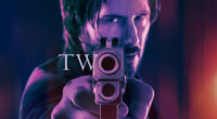 john wick chapter 2 2017 movie 5k 1536401465 200x110 - John Wick Chapter 2 2017 Movie 5k - movies wallpapers, keanu reeves wallpapers, john wick chapter 2 wallpapers, 5k wallpapers, 2017 movies wallpapers