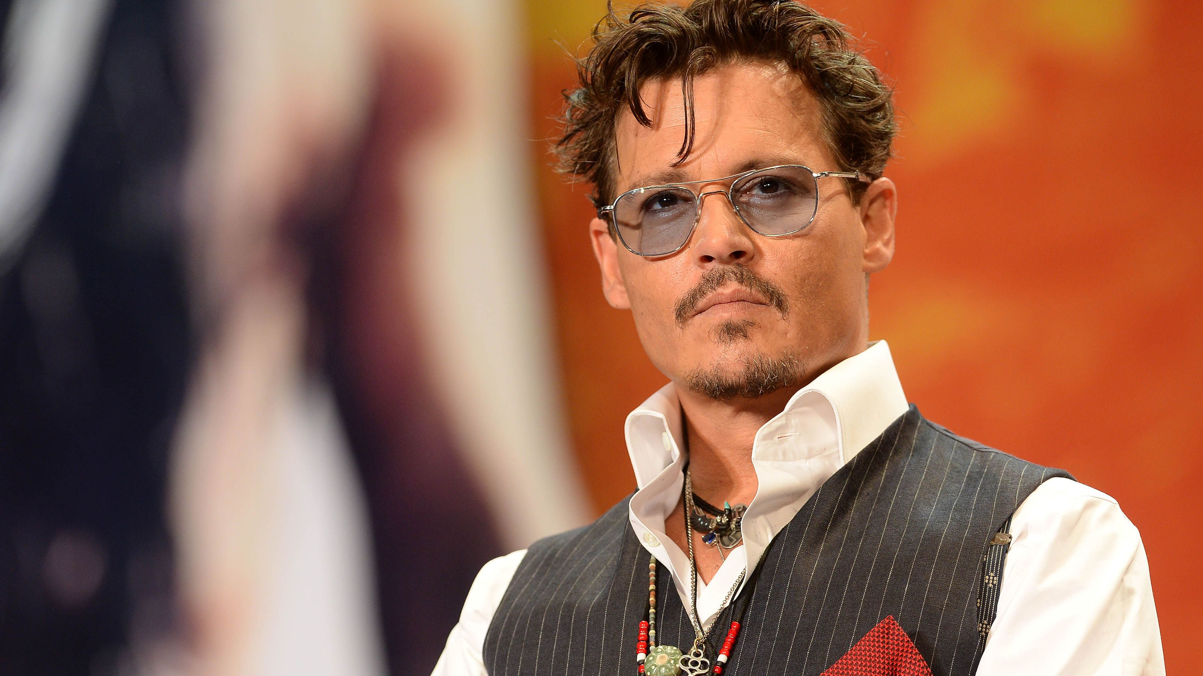 johnny depp hd 1536856992 - Johnny Depp HD - johnny depp wallpapers, celebrities wallpapers