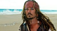 johnny depp pirates of caribbean 1536363485 200x110 - Johnny Depp Pirates Of Caribbean - pirates of the caribbean wallpapers, movies wallpapers, johnny depp wallpapers