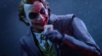 joker 5k collectible 1537645895 200x110 - Joker 5k Collectible - supervillain wallpapers, superheroes wallpapers, joker wallpapers, hd-wallpapers, 5k wallpapers, 4k-wallpapers