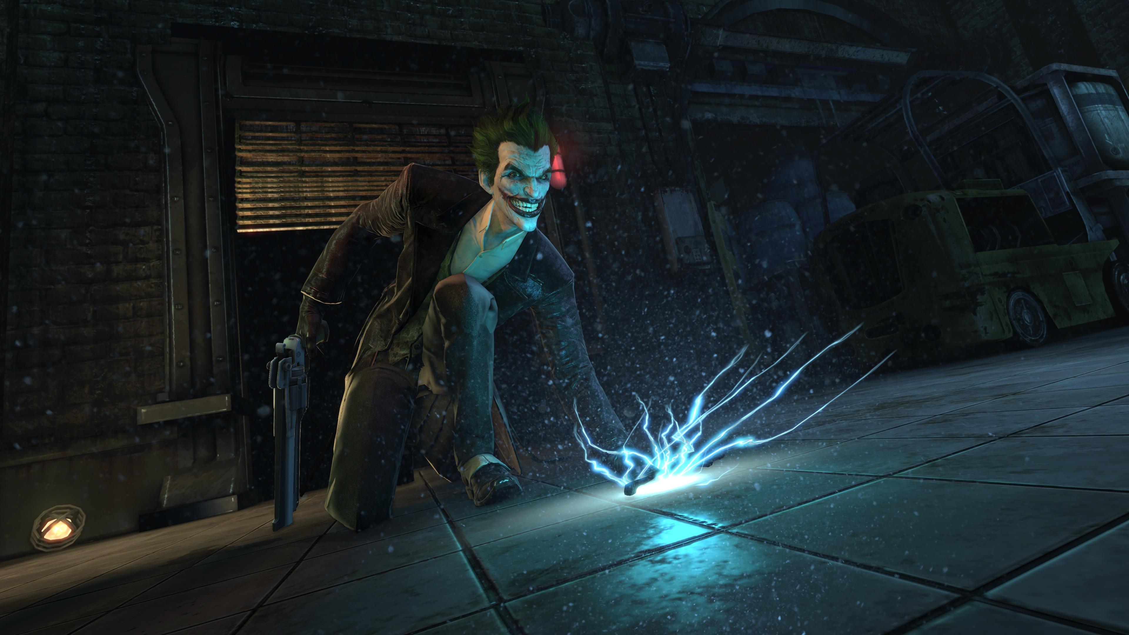 joker 5k 1536524086 - Joker 5k - supervillain wallpapers, superheroes wallpapers, joker wallpapers, hd-wallpapers, 5k wallpapers, 4k-wallpapers