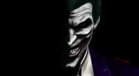 joker artwork 5k 1536522229 200x110 - Joker Artwork 5k - superheroes wallpapers, joker wallpapers, hd-wallpapers, digital art wallpapers, artwork wallpapers, artist wallpapers, 5k wallpapers, 4k-wallpapers